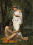 William Bouguereau_1851_Idylle.jpg